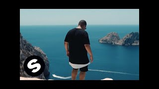 Justin Mylo - Jumping Jack (Official Music Video)