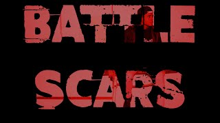 Ian J & Michael Edwards - Battle Scars (Remix) (Concept Music Video)