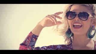 Banda Magnificos - Assim Sou Eu Sem Você (Castelo de Areia) | Clipe Oficial