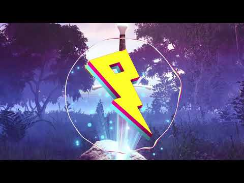 Madeon - You're On (Nick Gunner Remix)