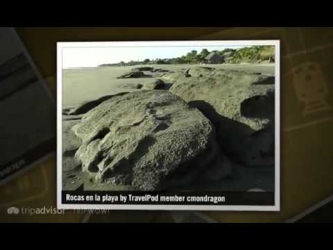 """Playa de Pochomil"" Cmondragon's photos around Pochomil, Nicaragua (atardecer playa en nicaragua)"