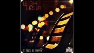Leigh Bush (aka Sammie) - A Night In Forever [New R&B 2014] (DL)