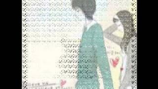 ศาลาพักใจ - Lady Version