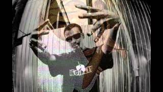 Buzetage Feat. Al4az - Année 80
