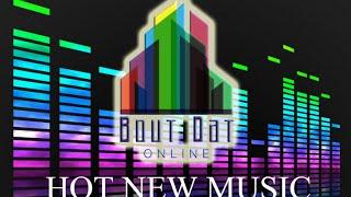 #HotNewMusic | Reginelli (Gambino Family) - U Kno Why I Came [B.L.I.N.L]