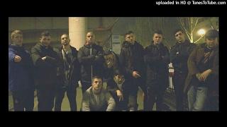 AGON BEATS - MEDIO KILO ft SUKE, PORKO, CHABORRO, IVAN CANO, NEKO, PATRIARCA930