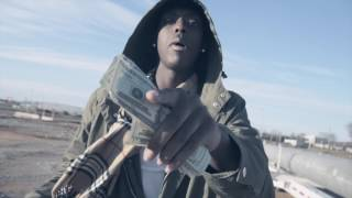 Mi$F!T - Security (Young Thug Safe Freestyle) (Official Video)