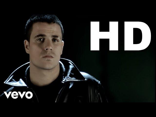"""Vídeo oficial de """"Ya Nada Volvera A Ser Como Antes"""" de El Canto del Loco"""""""