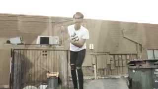 Kimburr - S.M.D. Feat. Papi (Rasta Rebelz)