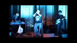 Gronge - Frammenti Live (Viva la Fi.losofia) - Facolta di Filosofia