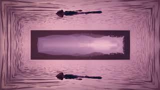 Vancouver Sleep Clinic // Vixen (ft. Raury)