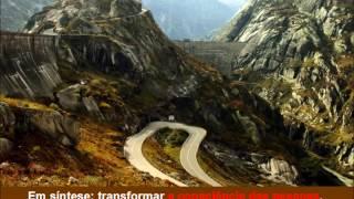 suiça ricos e pobres filme 1