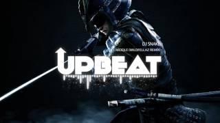 [Trap] DJ Snake - Middle (Wildfellaz Remix)