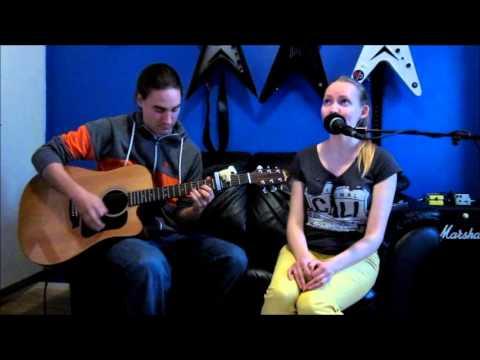 studio-killers-jenny-acoustic-cover-sarrrps