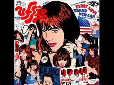 uffie-first-love-didi198