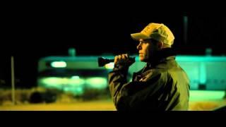 Corvette zr1 sound of The Last Stand