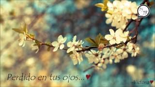 |Don Omar Ft. Natti Natasha - Perdido En Tus Ojos♥|-|Dj JosuelRamirez|