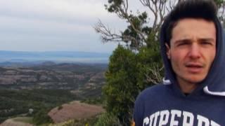 MikiNunez Covers - Mil Ocells (Txarango ft. Pau Donés)