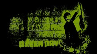 Green Day - Youngblood (8 bit Remix)
