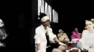 YouTube - Diam's - La boulette.flv