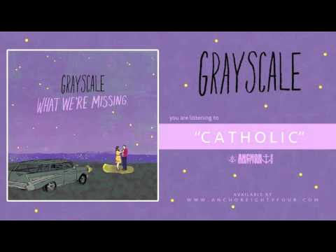 grayscale-catholic-anchoreightyfour