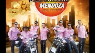Mi amigo el de arriba- Grupo Dinastia Mendoza