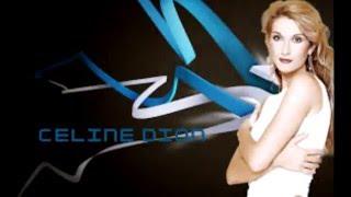 Celine Dion - Loved Me Back To Life = Reggae
