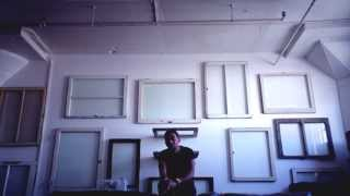 Ta'East - Sonata feat. Preston Harris