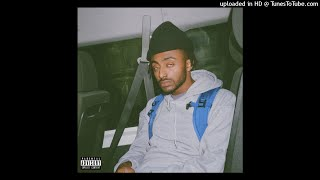 Aminé - REEL IT IN (Official Instrumental)