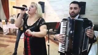 ELENA MOCANU-BOTEZ LIVE