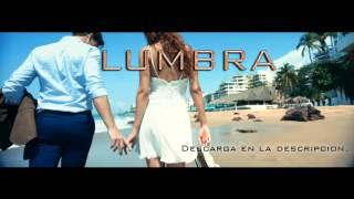 Lumbra Cali Y El Dandee Ft  Shaggy (Remix VIP)