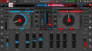 Boom Boom Remix 2018 Dj snil black