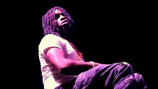 Chief Keef - I Wonder (Music Video)
