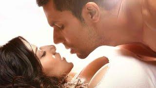 Sunny Leone All Hot Kissing Scene In Jism 2 !!! (Ultra HD)