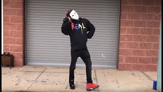 YvngSwag - Hit My Phone (Dance Video) #HitMyPhoneChallenge Contest!