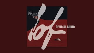 Max Jenmana – ไวน์ (Wine)   Official Audio