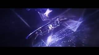 iRedPie's Intro | NICE? 321 LIKES FOR PNGS ESKETIT