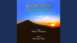 Só Adoro ao Senhor Meu Deus (feat. Maria Diniz)