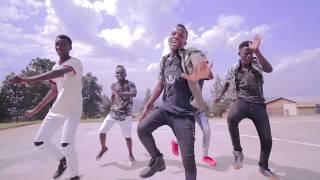 Lumino   Rockonolo Remix ft  Mohombi, Diamond Platnumz, Franko By GUARDIANS DANCE CREW (COVER DANCE)
