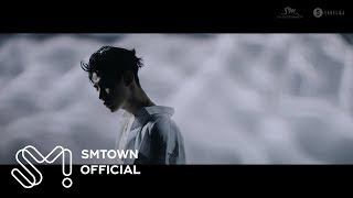 HENRY 헨리_That One_Music Video