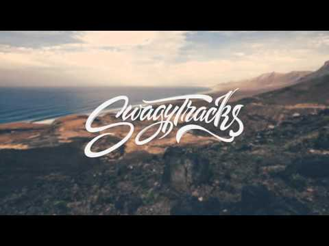 aer-by-a-mile-swagytracks