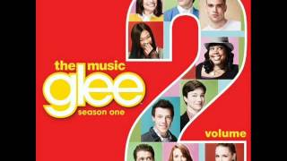 Glee Cast - I'll stand by you (Vol. 2)