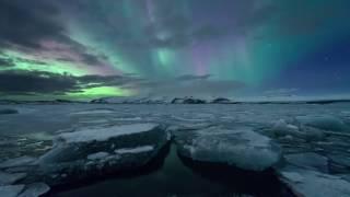 Starset - Ambiance (Music Video)