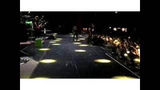 Você Gosta Assim | Gabily Feat Ludmilla ( AO VIVO ) No Barra Music