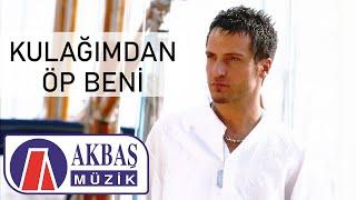 Kulağımdan Öp Beni - Sinan Özen (Official Video)