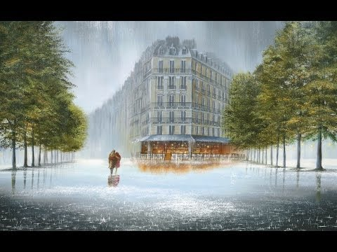 francis-goya-nostalgia-