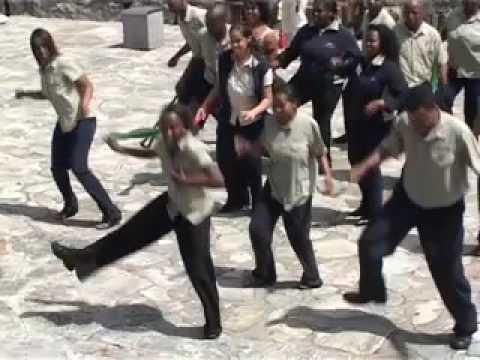 diski dance.mov