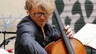 Best Cello Lessons Sydney NSW 2000 Australia
