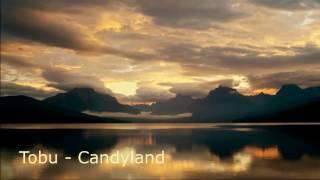 [11 Sec Intro/Outro] Tobu - Candyland [NCS Release] *NO COPYRIGHT*
