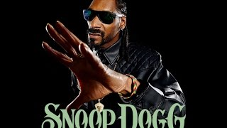 Lavender (Nightfall Remix) - Snoop Dogg